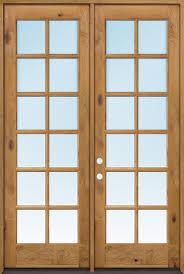 exterior wood french doors. exterior 8\u00270\ wood french doors t