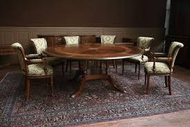 interesting inspiration 60 inch round pedestal dining table all regarding prepare 18
