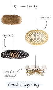 coastal lighting coastal style blog. Coastal Lighting Tips | Ideas Pinterest Lighting, And Style Blog