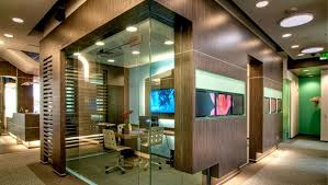 dental office design. modern dental office design google search