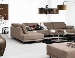 Tufted Modern Contemporary Sofa — Contemporary Furniture Modern