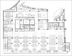 office plan interiors. Daum 블로그 - 이미지 원본보기. Office PlanOffice IdeasOffice Layout PlanInterior OfficeOffice InteriorsArchitecture Plan Interiors N