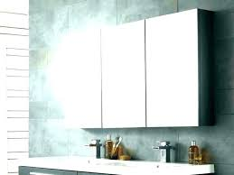 medium size of tall narrow mirrored bathroom cabinet wall cabinets mirrors long small office good looking