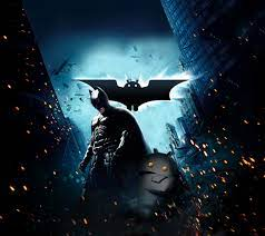 Free download Batman Android Cool Hd ...