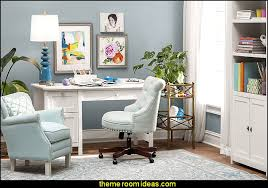 home office solutions. Office Furniture - Decorating Study Desk Den Chairs Home Solutions R