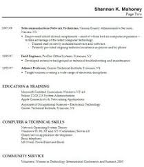 resume for college student with no experience 11 student resume samples no experience resume pinterest