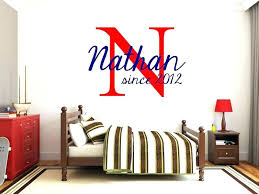 wall decals letters wall letters wall decal nice wall letter decals for nursery vinyl wall lettering wall decals letters