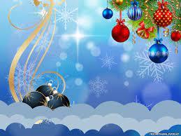 Christmas Wallpapers HD on WallpaperSafari
