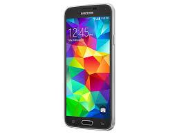 samsung galaxy s5 colors verizon. galaxy s5 (verizon) developer edition samsung colors verizon n