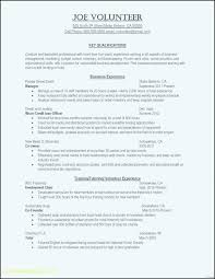Business Schedule Template Tutoring Schedule Template Document Template Investment