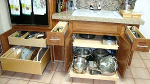 pull out kitchen cabinet philippines lovely interior pull out kitchen cabinet