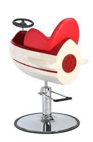 kids salon furniture fiber glass base car children barber kids salon chair for kids car barber kids salon