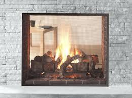 lennox gas fireplace pilot light wont ravenna insert lighting instructions lennox gas fireplace log placement sline insert remote control manual