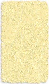 extraordinary bright yellow rug 33 stunning jagger stripe in and nursery super idea bathroom gray my