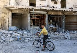 is this supreme court ruling a game changer for special education how war and years of lost education have devastated syrian children and what can be done to help