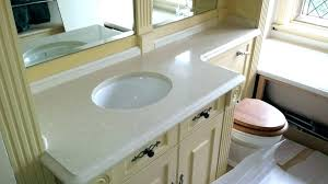 bathroom vanities with tops vanity top most perfect only inch 42 white carrara marble bathroo inch white bathroom