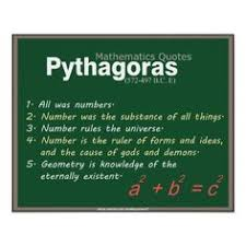 Math on Pinterest | Math Quotes, Mathematics and Math Jokes