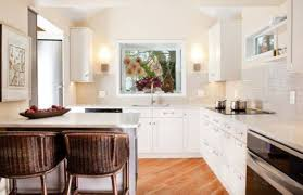 Kitchen Wall Color Small Kitchen Wall Color Ideas Xtend Studiocom Series Of Home