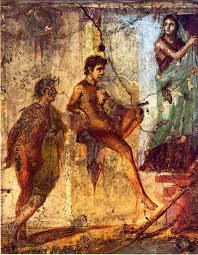 reflection on greek civilization essay