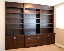 Wall units for office Tv Wall Home Office Desk Cabinets Furniture And Library Shelves Dantescatalogscom Home Office Desk Cabinets Furniture And Library Shelves Build Your