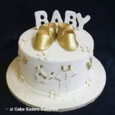 Cake Sisters Bakeries Vanderbijlpark Gauteng Facebook