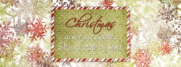 facebook covers free christmas pictures and quotes christmas snowflakes quote