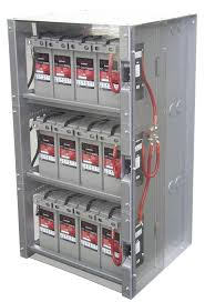31 best power backup projects images on pinterest Electrical Wiring Of A House With Solar Panel Electrical Wiring Of A House With Solar Panel #81 Home Electrical Panel