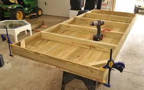 wooden horse toys in hyderabad furniture frame plans furniture teak outdoor dining tables
