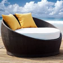 charming home furniture of daybed bedding stunning outdoor furniture design ideas of daybed chair designed charming outdoor furniture design