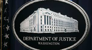 Image result for justice department
