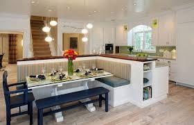 kitchen decoration medium size kitchen corner bench is cool rustic storage modern kitchen wall breakfast nook