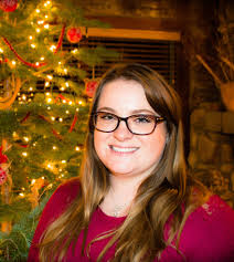 staff optometrist eye doctor in laramie wy albany eye care anna serves as our patient coordinator and we are so delighted she has joined our team her outgoing personality and detail oriented obsession will ensure