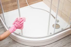 Die berliner luft ist relativ sauber. Duschwanne Reinigen 5 Tricks Abfluss Saubern