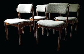 surefit seat covers sure fit dining room chair seat covers sure fit dining room chair covers surefit seat covers
