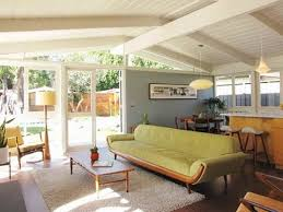 Small Picture Interior Design Ideas Mid Century Modern YouTube