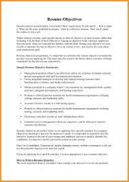 9 Resume Objectives Customer Service Bird Drawing Easy