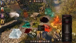 Divinity 2 : the dragon knight saga telechargement jeux