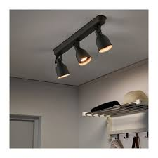ceiling track lighting. Designer Thoughts Ceiling Track Lighting
