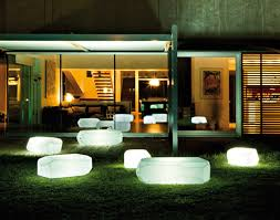 Led lighting designs Office View In Gallery Trendir 15 Unusual Led Light Designs For Home