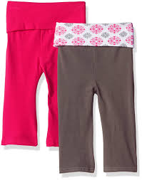Bally Fitness Size Chart Cheap Bally Yoga Pants 2 Pack Find Bally Yoga Pants 2 Pack