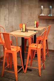 burnt orange bar stools. contemporary bar full size of bar stoolsburnt orange counter stools burnt stool  leather  intended b