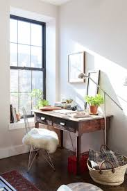 apartment therapy office. house tour a furniture designeru0027s industrial modern home brooklyn apartmentmodern apartmentsoffice apartment therapy office