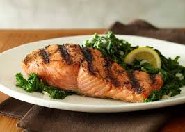 cooked fish images. Contemporary Fish Grilled Salmon Throughout Cooked Fish Images S