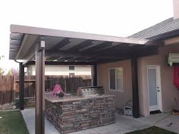 aluminum porch awningssulated patio covers deck vinyl home depot cover kits