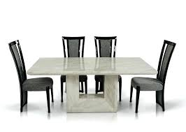 marble dining table set modern marble dining set marble dining table set australia
