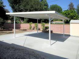 free standing aluminum patio covers. Installable Anywhere Aluminum Patio Covers ( Free Standing Canopy #5) T