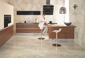 Best Kitchen Floor Best Tile Floor Cleaner Kitchen Backsplash Tip Hardwood Floor