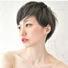 おしゃれヘアスタイル2017編集部オススメ髪型を長さ別ヘアカタログでお