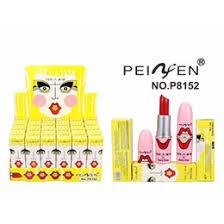 2018 brand makeup lipstick luser lip gloss new make up m selena dreaming of you matte lipstick 12 diffe colors