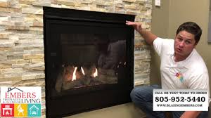 majestic quartz direct vent gas fireplace reviews